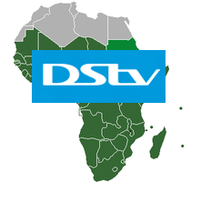 DSTV Channels List with Numbers, Packages & Price [Latest] [2019]