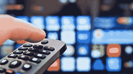 All À La Carte Channels Price with Taxes List | TRAI [2019]